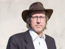 Peter Honkamäki