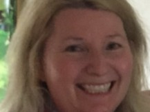 Martina Pettersson